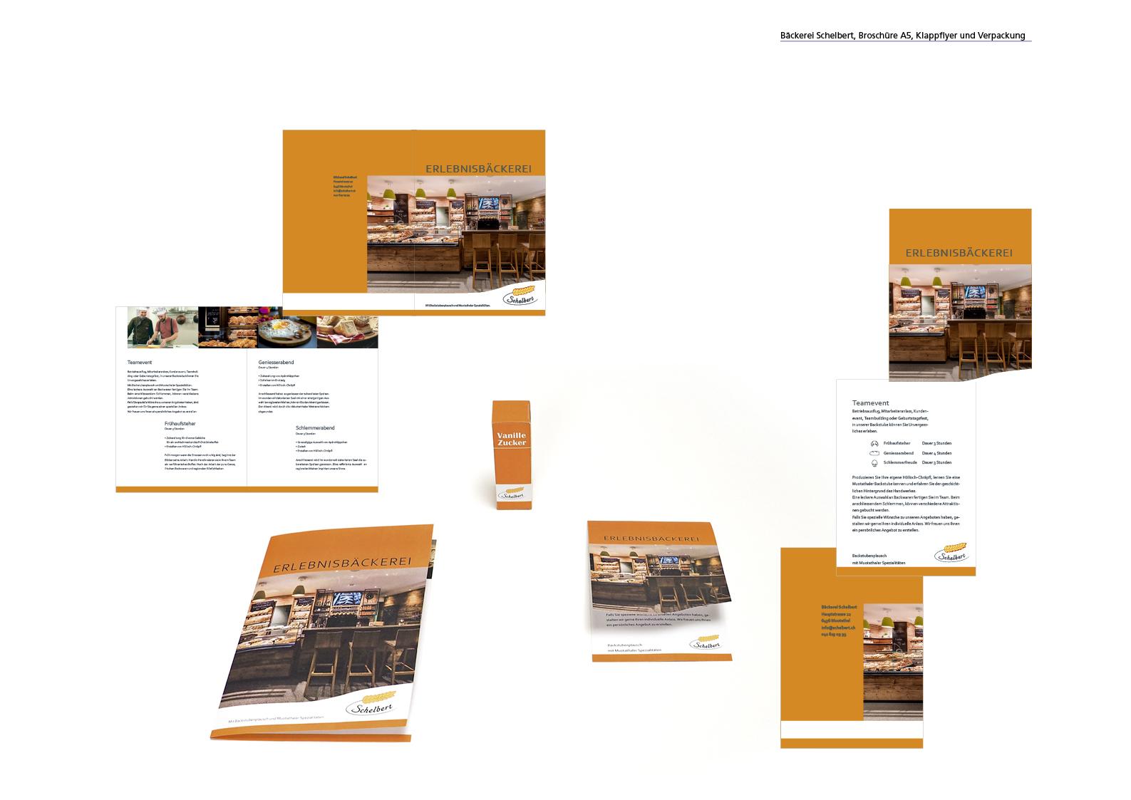 Portfolio 125