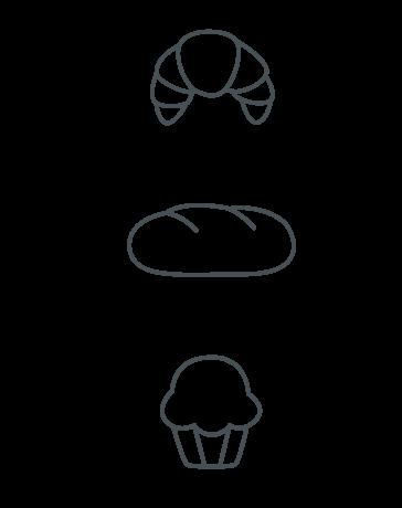 Schelbert-icons-hoch