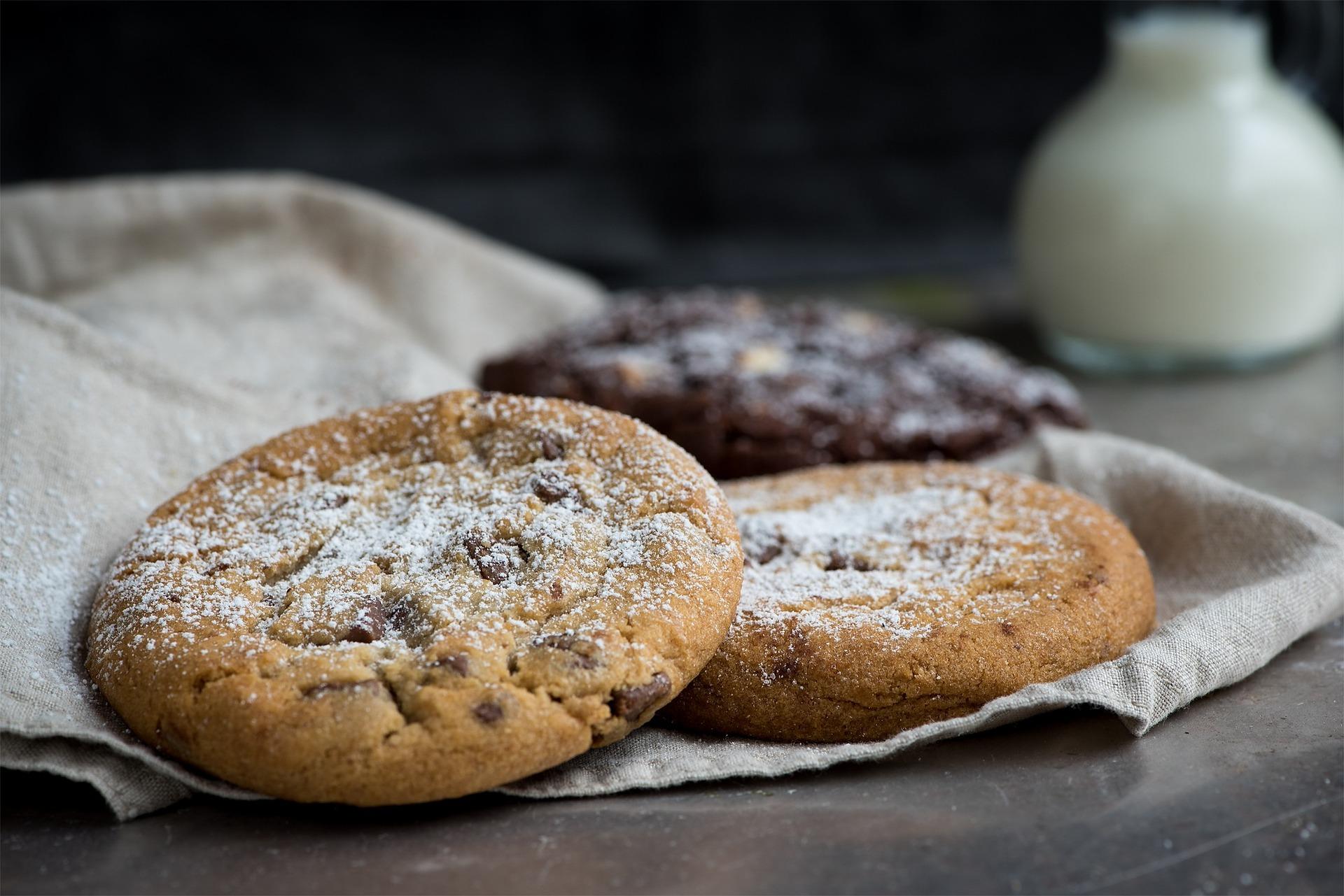cookies-1387797_1920