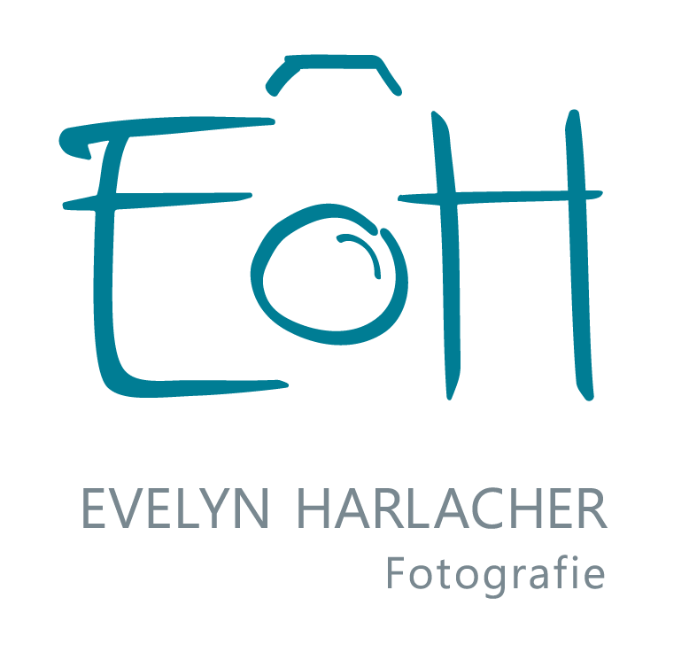 Finish-Harlacher-31.03.2018