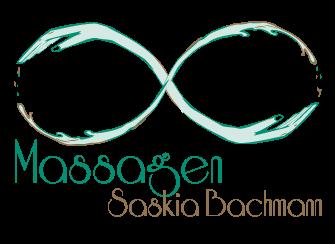 Logo-Saskia-Bachmann-Bronce,-4.18