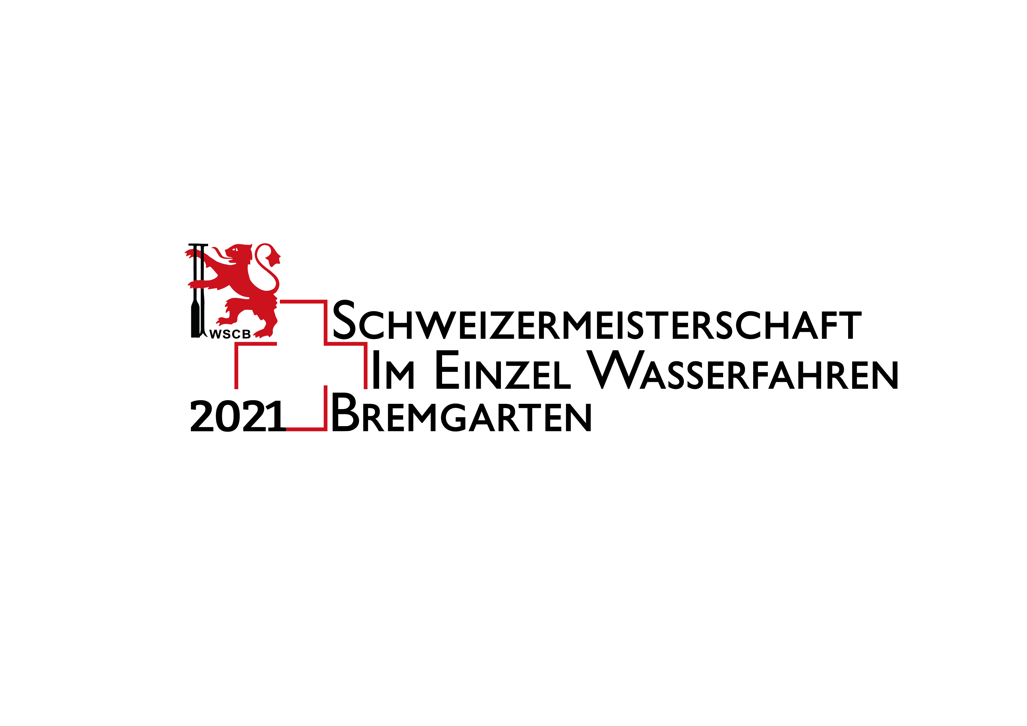 LOGP SM21 frei_Zeichenfläche 1