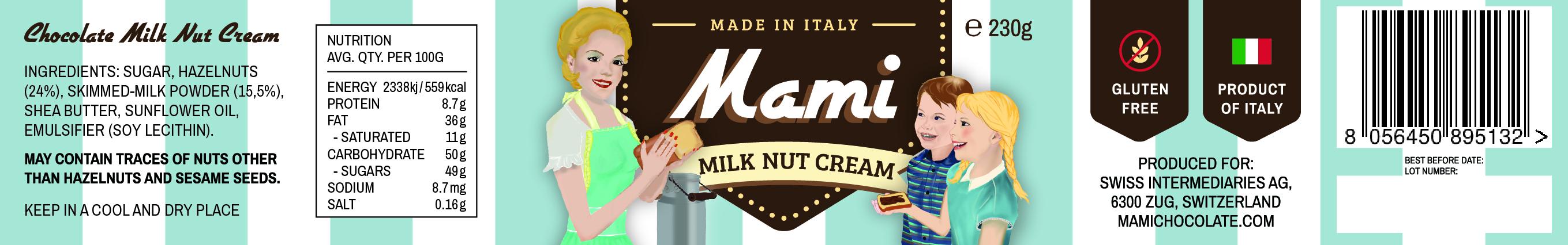 Mami Nut Cream-Milk-01