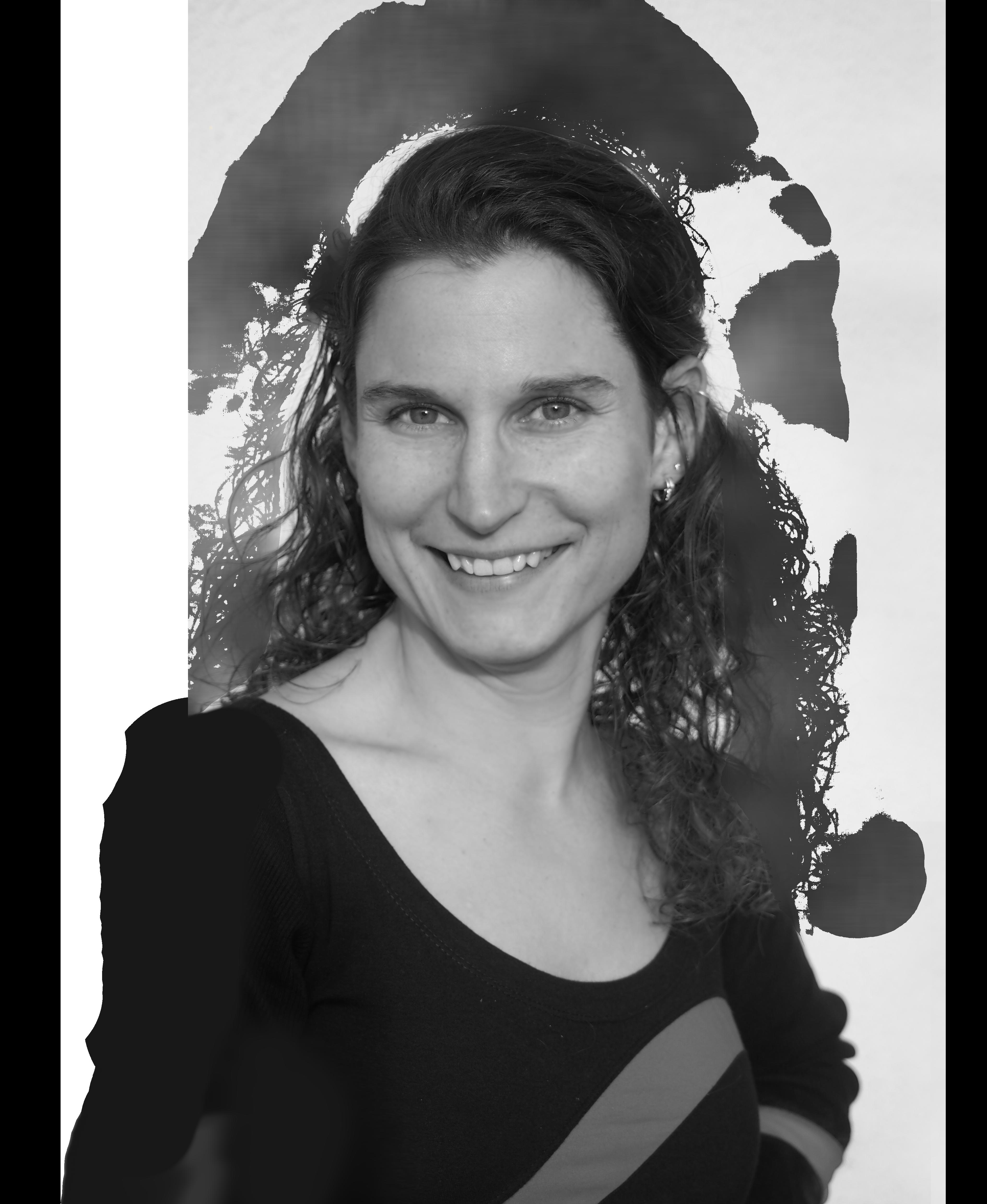 Portrait Fabienne freigetellet Angesetzt
